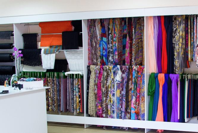 crm process audit for palmers textil audit 1