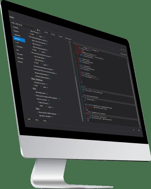 extended events engine integration key