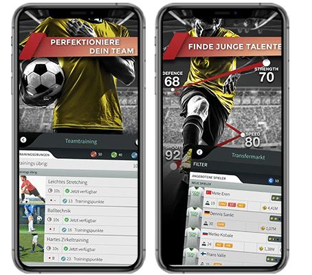football manager mobile game for aeria games img key future