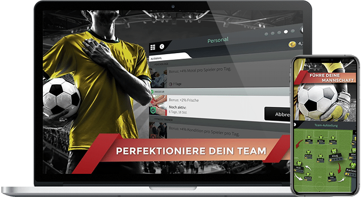 football manager mobile game for aeria games img solution