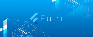 Flutter development services | Diceus