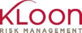 kloonrisk an insurance broker solution for kloud soft logo