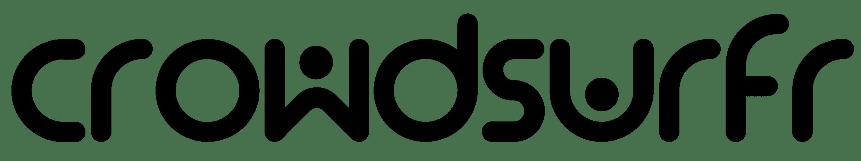 music event platform for fans and hosts logo