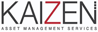 business analysis of a spiky property management system for kaizen logo