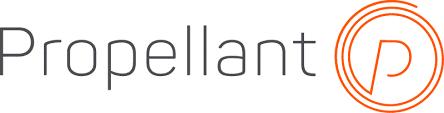 code audit for propellant aps logo