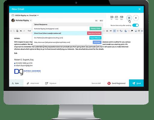 custom ms office toolbar for zola media img key future