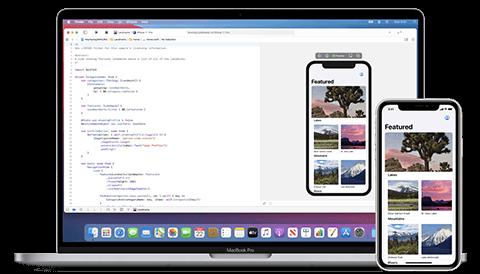 ios app development services 1-1