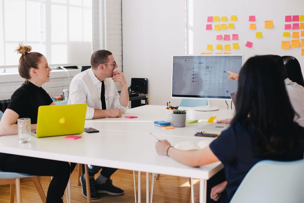IT staff augmentation benefits