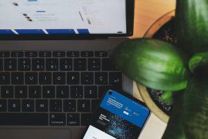 managed IT services vs staff augmentation
