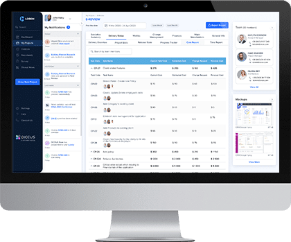 web portal development services 2