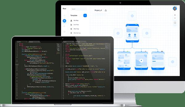 website development services 1