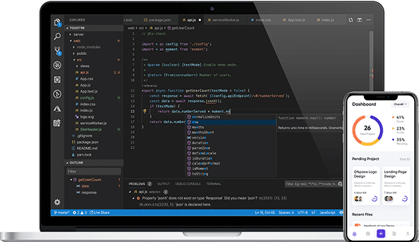 website development services 2