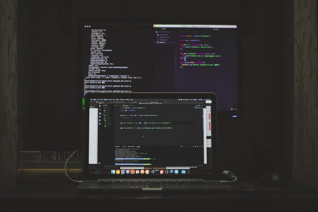 data migration challenges