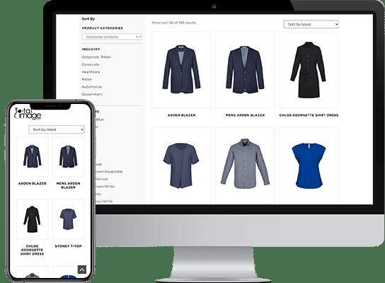 marketplace software development 1