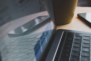 Predictive analytics tools | DICEUS