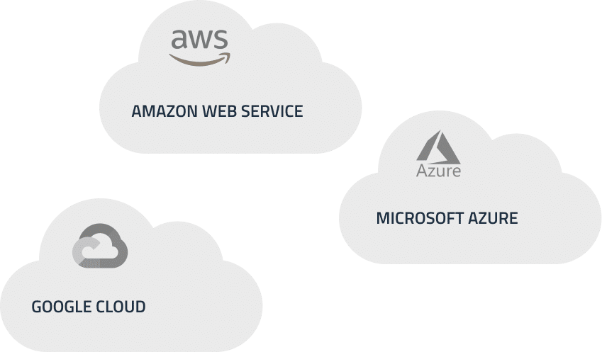 cloud computing consulting services 2