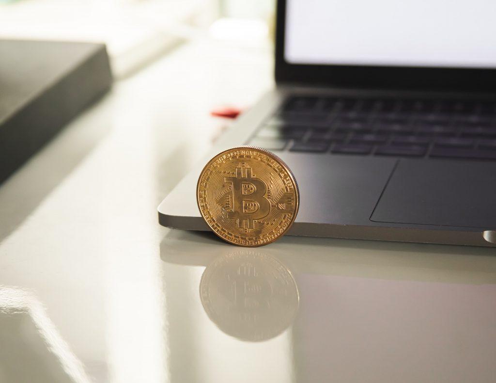 blockchain engineer salary
