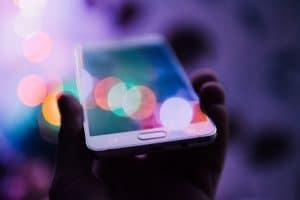 fintech technology trends